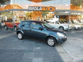 Ford Ka 1.0 Fly Viral 2011 - Imolaautos -