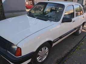 Chevrolet Chevette 1.6 1990 Nafta