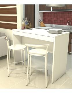 Fabricacion Muebles De Cocina Nuevos en Mercado Libre Uruguay