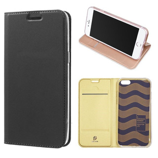 Protector Funda iPhone 8 7 Skpro Limited Edition Go
