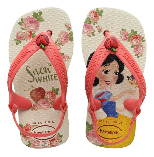 factory outlet thoughts on good out x Baby Disney Princess - 4139481 - $ 590,00 en Mercado Libre