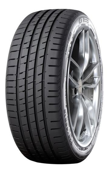 Cubierta Neumático Gt Radial 225/40 R18 92/y-xl