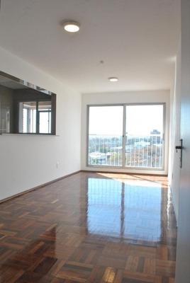 Hermoso Apartamento 3 Dormitorios - Piso Alto!