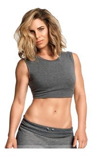 Jillian Michaels Levanta Y Define Sin Pesas Ejercicio Fitnes