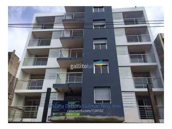 Alquiler Apartamento 1 Dormitorio Cerca Prado