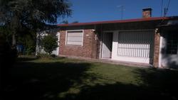 Casa En Alquiler En Paso De La Arena