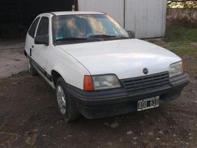 Vendo O Permuto Chevrolet Kadett 1.8 Gls Aa