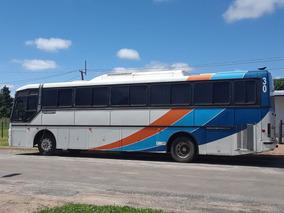 Mercedes Benz 355 Busscar El Buss 340