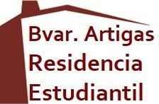 Alojamiento Estudiantes, Residencia Estudiantes, Montevideo
