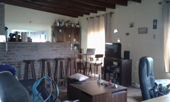 Casa En Solymar Norte A Dos Cuadras De Interbalnearia