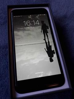 iPhone 8 Plus - 256gb - Libre