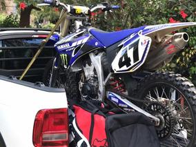 Yamaha Motor Nuevo Yzf250