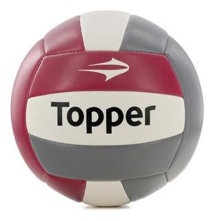 Pelota Topper Volley Ace 001.606661725
