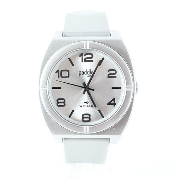 Reloj Dama Análogo Paddle Watch | Aq127ao | Envío Gratis