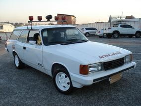 Ambulancia,a20,f100,c10,d10,gurgel,engesa,jipe,rural,trafic