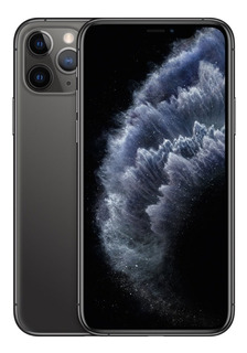 iPhone 11 Pro 64gb Libre Y Nuevo