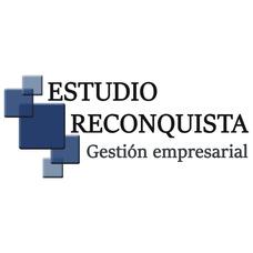 Creación, Apertura, Administración Y Gestión De Empresas