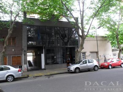 Departamento En Venta En La Plata Calle 56 E/ 8 Y 9 Dacal Bienes Raices