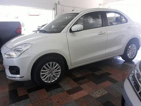 Suzuki Dzire 1.2 Gl 4p