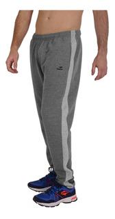 Pantalón Deportivo Topper Para Hombre Jogging Mvd Sport