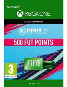Xbox One Rgh 2019