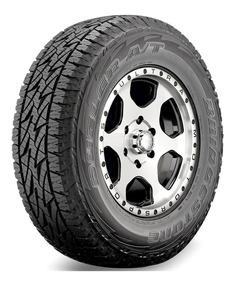 Neumático Bridgestone 205/60 R16 Dueler A/t 696 Revo 2 92 T