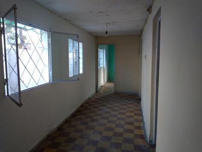 Oportunidad Inversión 4 Apartamentos En Un Padrón