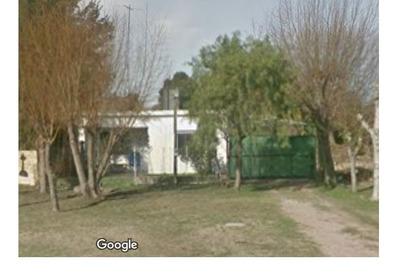 Alquilo Casa Ciudad Canelones Centro Clp