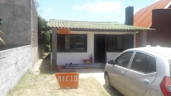 La Paloma Casa En Alquiler