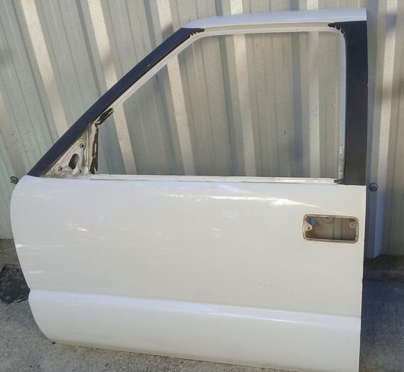 Chevrolet S10 2.8 4x4 Dc L 2006