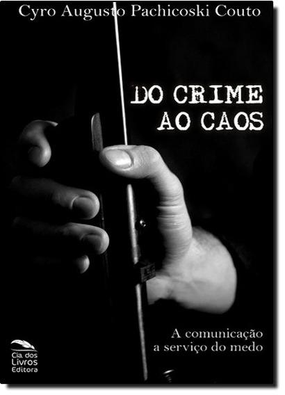 Querencia Xucra Cyro Gaviao Libro En Portugues Libros