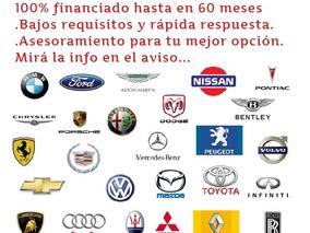 Suzuki Celerio Okm 100% Financiado Hasta En 60 Meses!
