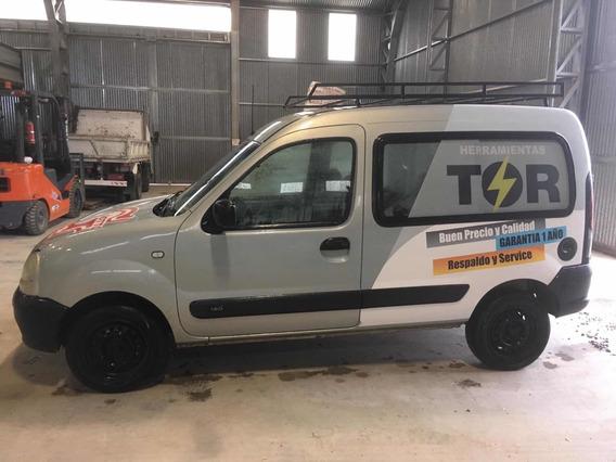 Renault Kangoo Rld Express
