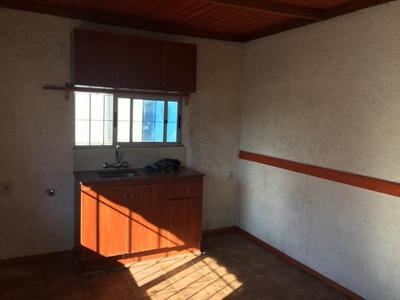 Alquiler En Punta De Rieles