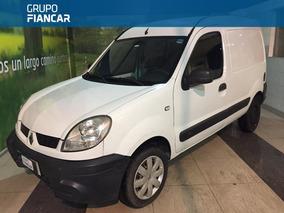 Renault Kangoo 1.6 16v 2011