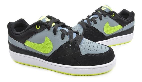 Champión Calzado Nike Casual Urbano Para Hombre Mvd Sport