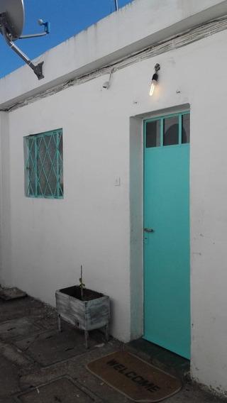 Cómodo Apartamento En Venta.cód.246.