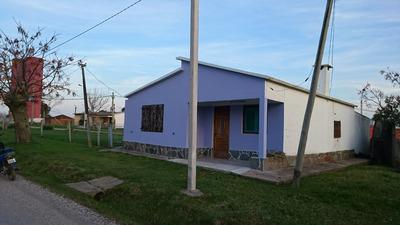 Casa En Venta En San Bautista