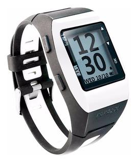 Reloj Papago Sport Ipx7 Cronometro Calorías Gps Ant+ Amv