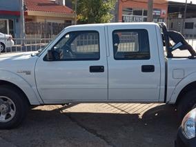 Ford Ranger Extra Full