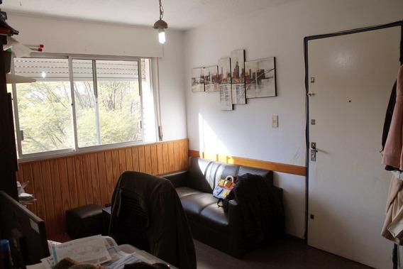 Venta Apartamento Buceo 2 Dormitorios U$s 134.000