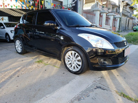 Suzuki Swift Glx 1.4 Extra Full ((mar Motors))