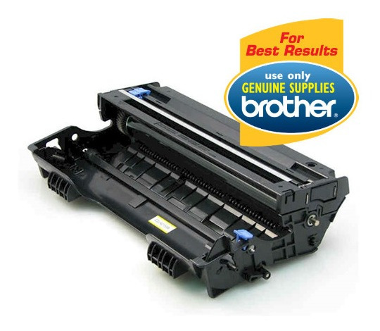 Cilindro Brother Original Dr-3460