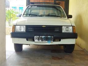 Chevrolet Chevette 1.6 1994
