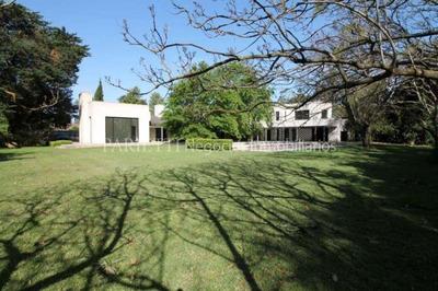 Alquiler Casa 5 Dormitorios 5 Baños Carrasco
