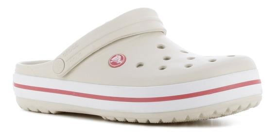 Crocs Crocband Originales 069.110161456