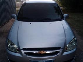 Chevrolet Classic 1.4 Wagon Ls 2010