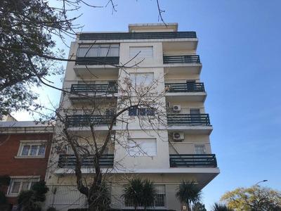 Venta Apartamento Parque Batlle 2 Dormitorios Servicio