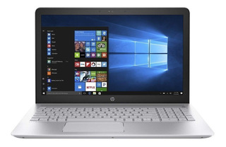 Notebook Hp I7 Intel 8va Gen 24 Gb Ram (8+16 Optane) 1tb Hdd