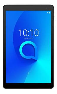 Tablet Alcatel 1t 8082 Tableta 10.1
